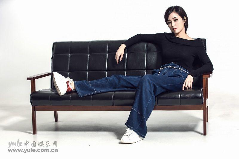 李艺 (3)